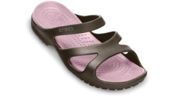 Crocs Womens Meleen